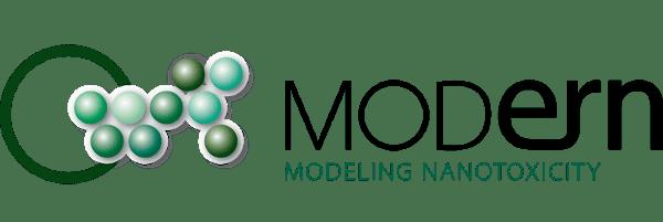 modern_header